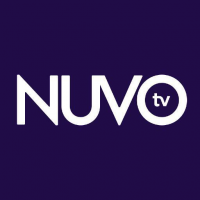 Nuvo TV