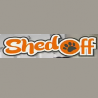 Shed Off