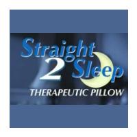 Straight 2 Sleep