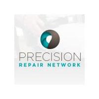 Precision Repair Network