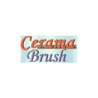 Cerama Brush