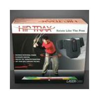 Hip Trax