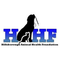 Hillsborough Animal Health Foundation