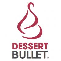 Dessert Bullet