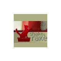 Shake and Rake