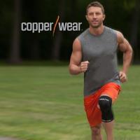CopperWear