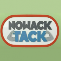 NoWack Tack