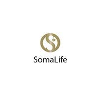 SomaPet