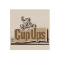Cup Ups