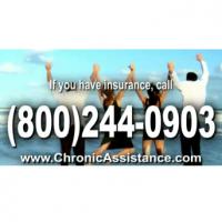 Chronic Assistance