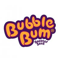 Bubble Bum