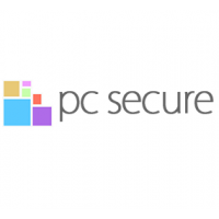 PC Secure