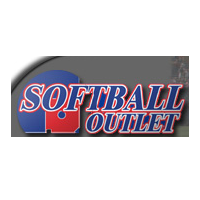 Softball Outlet