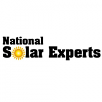 National Solar Experts