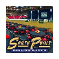 South Point Arena & Equestrian Center