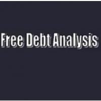 Free Debt Analysis