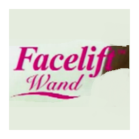 Facelift Wand