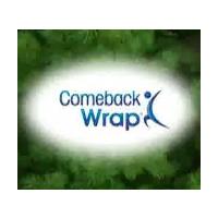 Comeback Wrap