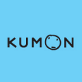 Kumon TV Commercials