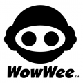 WowWee TV Commercials