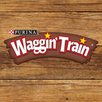 Purina Waggin' Train