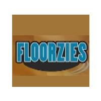 Floorzies
