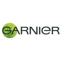 Garnier (Skin Care)