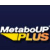 MetaboUp