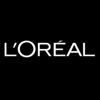 L'Oreal Paris Cosmetics