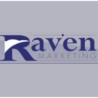 Raven Marketing