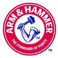 Arm & Hammer Laundry