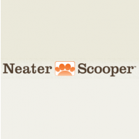 Neater Scooper