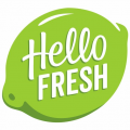 HelloFresh TV Commercials