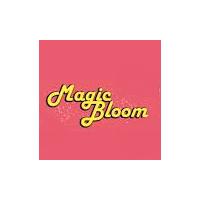 Magic Bloom