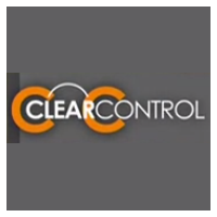 Clear Control