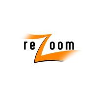 Rezoom Spray Gel