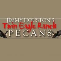 Jimmy Houston Pecans