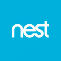 Nest (Heating & Cooling)