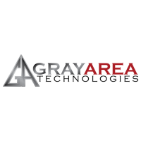 Gray Area Technologies