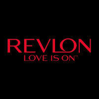 Revlon Hair Care
