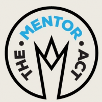 The Mentor Act