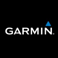 Garmin Sports & Fitness