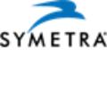 Symetra TV Commercials