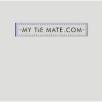 MyTieMate