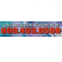 The Addiction Helpline