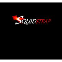 Squid Strap