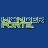 Wonderforts