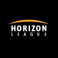 Horizon League