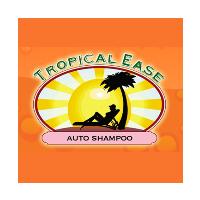 Tropical Ease