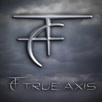 True Axis